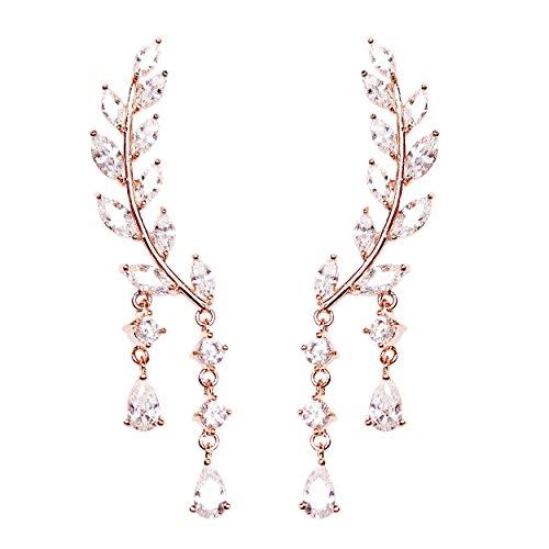 Formal Earrings Amazoncom