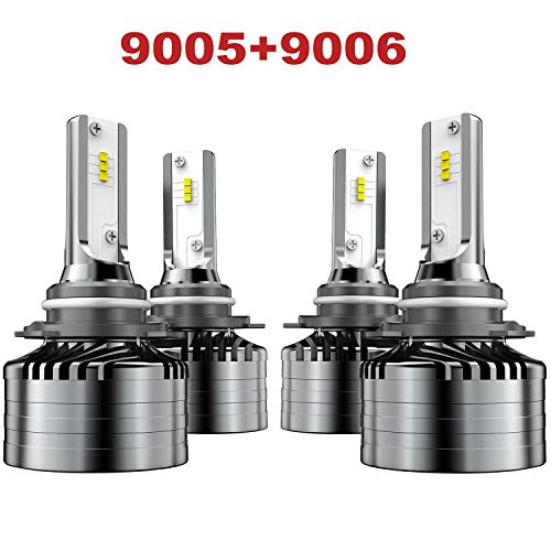 01 silverado headlight bulbs - 5