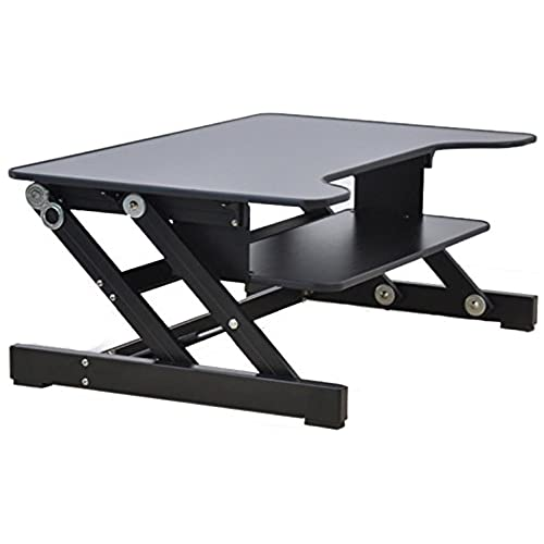 furniture next cheap day ergonomic office desks solar cantilever desk