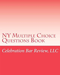 February      California Bar Exam Essay  amp  Performance Test     You can     t practice law in New York until you pass the bar