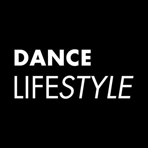 Dance LifeStyle Magazine -