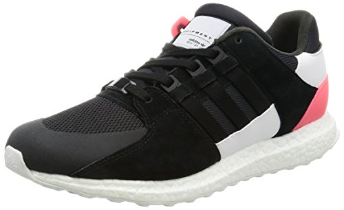 Adidas Support Eqt 2 Ultra 3 42 rr0wBq