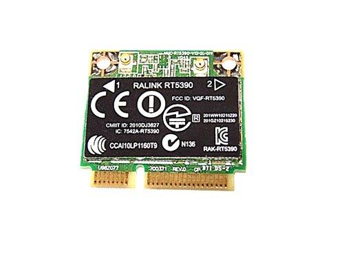 HP Pavilion DV6-6000 Series RALINK RT5390 802.11bgn Wifi Wireless Card 630703-001 (Hp Pavilion 6000)