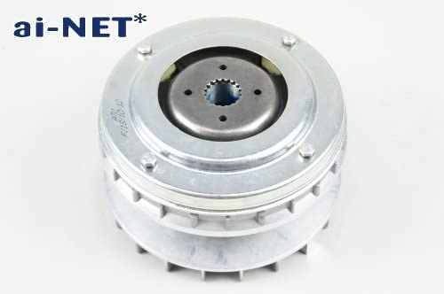 [12-month warranty] [MAJESTY [Majesty 250]] for SG03J drive pulley face genuine repair - Made aiNET] 4277