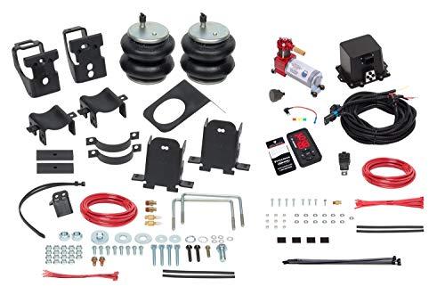 Firestone Ride-Rite 2802 All-In- All-In-One Wireless Kit