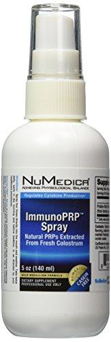 Immuno PRP Spray - 5 oz