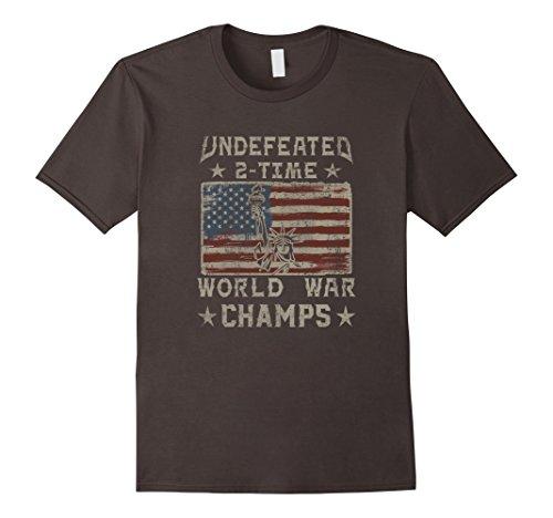 Shirt Champ - 3