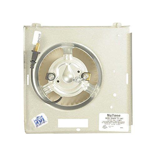 S97017706 Broan Appliance Power Assy