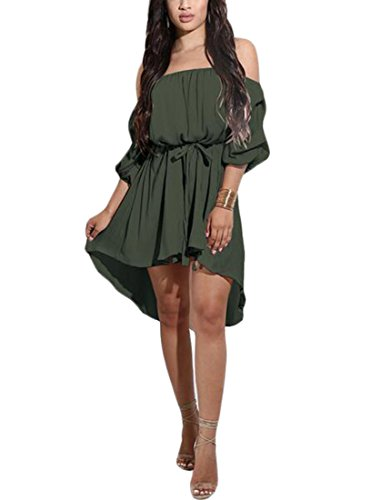 Buy army dress attire - 1