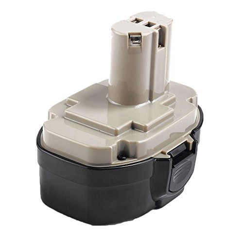 masione-18v-30ah-ni-mh-replacement-extended-capacity-battery-for-makita-1822-1823-1834-1835-192827-3
