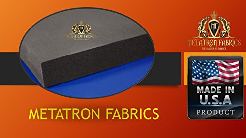 Metatron High Density Foam Needle Felting Pad - 18