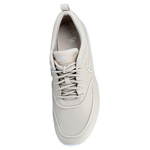 Si Beige Max Donna Ultra Air Sportswear Sneaker Thea Nike w8q1pXn