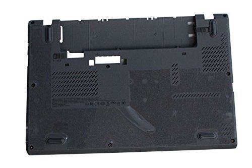 New Base Cover Bottom Case for IBM Lenovo Thinkpad X250 L...