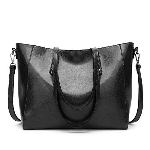 Ratbag Femme Sacs Nouveau Main Strap Fashion Wild Black