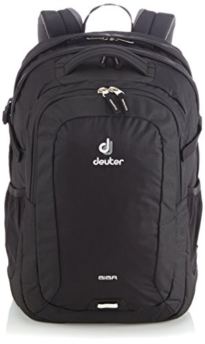 Deuter Water Bag - 9