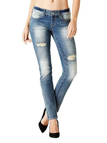 Guess Jeans Clothing - 5