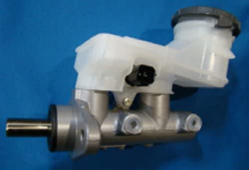 1997-2001 HONDA CR-V Genuine OEM Honda Brake Master Cylinder Cap