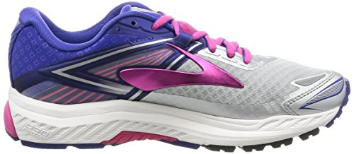 Brooks Women Brooks Brooks Women Brooks Women IwqpCzP