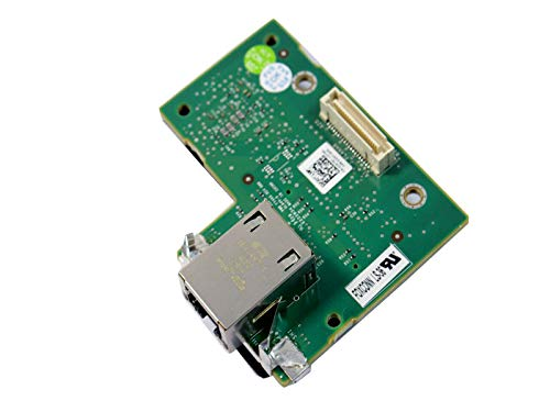 Used, New IDRAC6 Enterprise Remote Access Controller for for sale  Delivered anywhere in USA