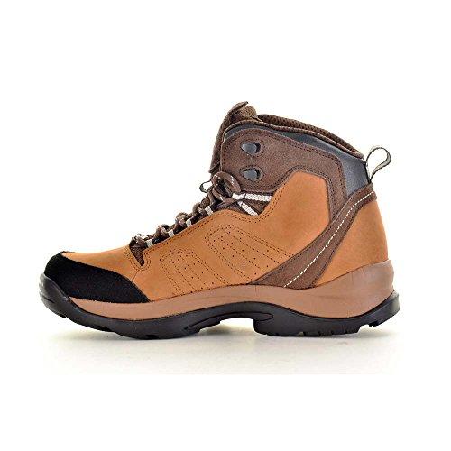 Mojave Hiking SASTER503 Mens Nubuck Boots Sigma 5 Saster Sigma Mens XqwT8tx66