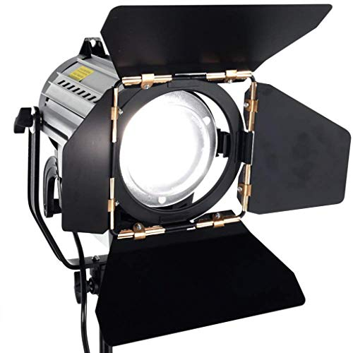 Flood Lights For Film in US - 2
