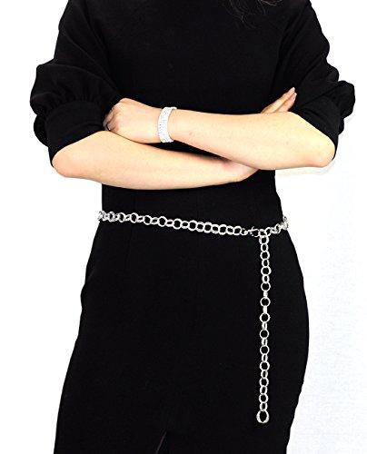 Multi Chain Link - 6