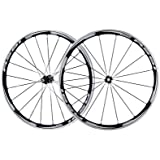 SHIMANO【シマノ】 WH-RS81-C35-CL クリンチャー 前後セット