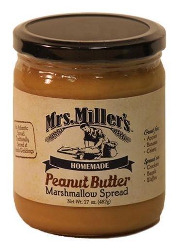 Mrs. Miller