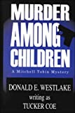 img - for Murder Among Children: A Mitchell Tobin Mystery (Five Star First Edition Mystery Series) book / textbook / text book