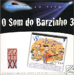 BAIXAR SOM DE BARZINHO