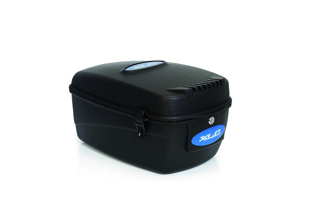 XLC Cargo Box BA-B02