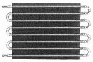 Four Seasons 53003 Ultra-Cool Transmission Oil Cooler