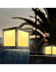 【2021 New Year's Special】Solar garden light, outdoor waterproof led landscape lamp