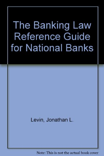the-banking-law-reference-guide-for-national-banks