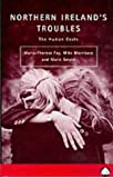 Northern Ireland's Troubles: The Human Costs (Contemporary Irish Studies)