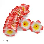 VDV-Artificial-Flowers-20Pcs-Plumeria-Hawaiian-Foam-Frangipani-Flower-Artificial-Silk-Fake-Egg-Flower-for-Wedding-Party-Decoration-36-Artificial-Flowers-H09