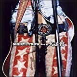 Sheryl Crow: Live at Budokan