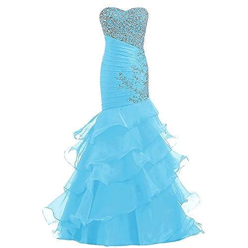 Wedding Dress Topper: Amazon.com