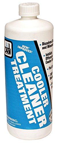 DIAL 5225 Cooler Cleaner (Evaporative Cooler Cleaner)