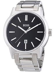 HUGO BOSS Mens Watches 1512913