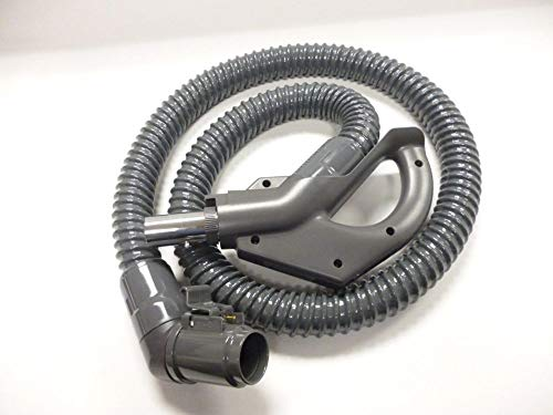 Kenmore KC94PDGXZV06 Vacuum Hose Assembly Genuine Original Equipment Manufacturer (OEM) ()