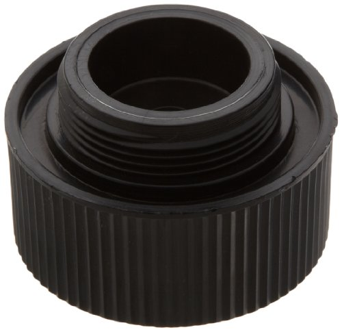 (Pentair 24750-0065 Fill Cap Assembly Replacement for Pentair HRPB/DEP Pool and Spa Sand Filters)