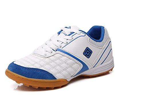 Shoes Big Feet - 6