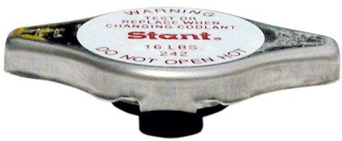(Stant 10241 Radiator Cap - 13 PSI)
