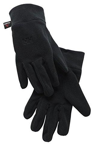 Helly Hansen Mens Polartec Gloves