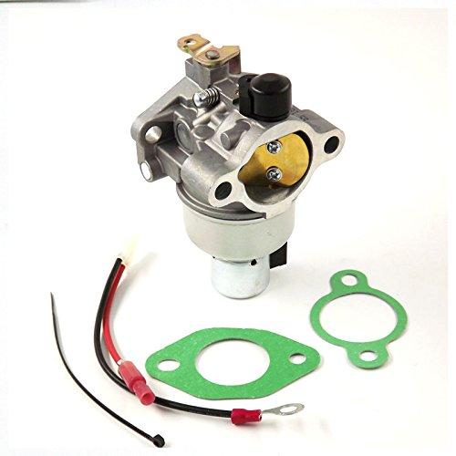(BH-Motor New Carburetor Carb for Kohler CV14 CV15 CV15S CV16S 42 853 03-S 42-853-03)