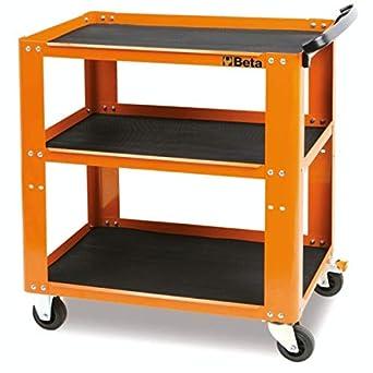 Beta 051000001 - C51 O-Carro Easy Orange: Amazon.es ...