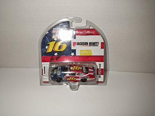 2004-edition-team-caliber-pit-stop-1-64-die-cast-nascar-stock-car-national-guard-jackson-hewitt