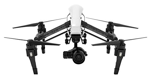 DJI-Inspire1Pro-X5-Quadcopter-with-Zemuse-X5-4k-Video-Camera-3-Axis-Gimbal-White