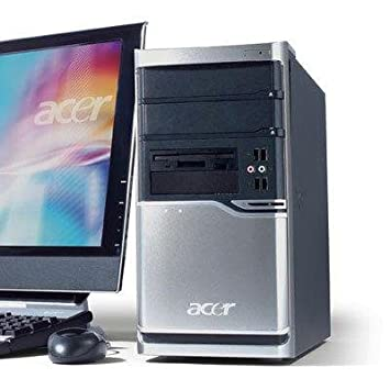 DOWNLOAD DRIVER: ACER VERITON M661 INTEL LAN
